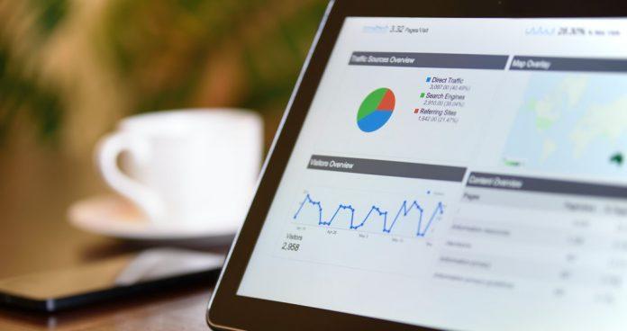 8 Trik Rahasia Meningkatkan Pengunjung Web dan Blog dengan Cepat