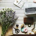 5 Tips Melahirkan Konten Web dan Blog yang Berkualitas dan Menarik