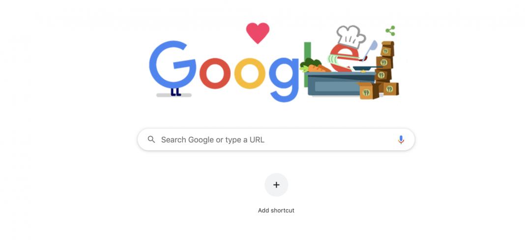 14 Fitur Google Search yang Mungkin Belum Anda Ketahui