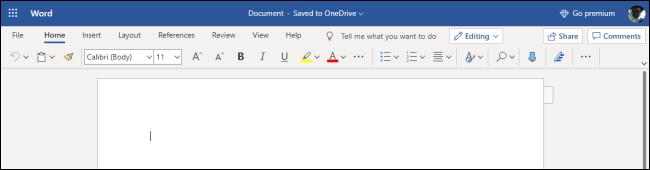 Microsoft Office Online: Sedikit Fitur Tapi Gratis