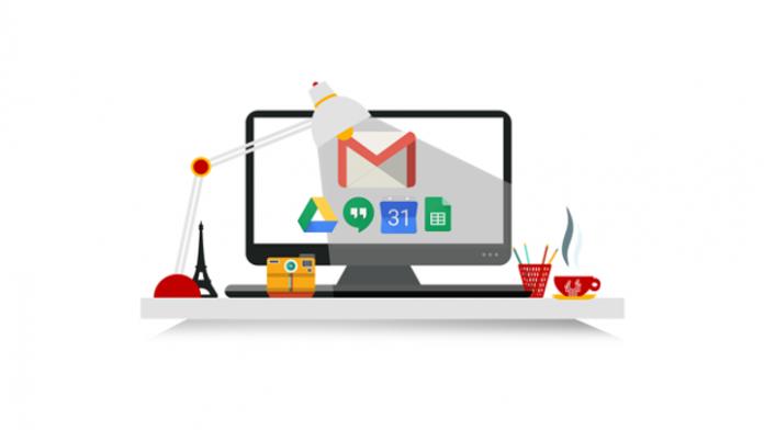 6 Aplikasi Gratis Pengganti Microsoft Office