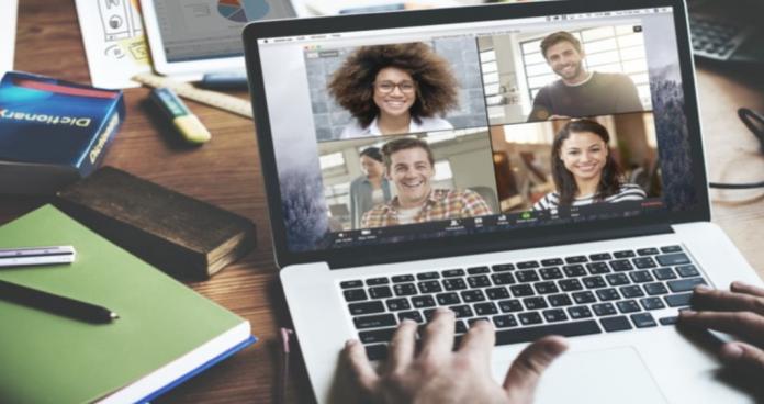 Tips dan Trik Menggunakan Aplikasi Zoom Meeting