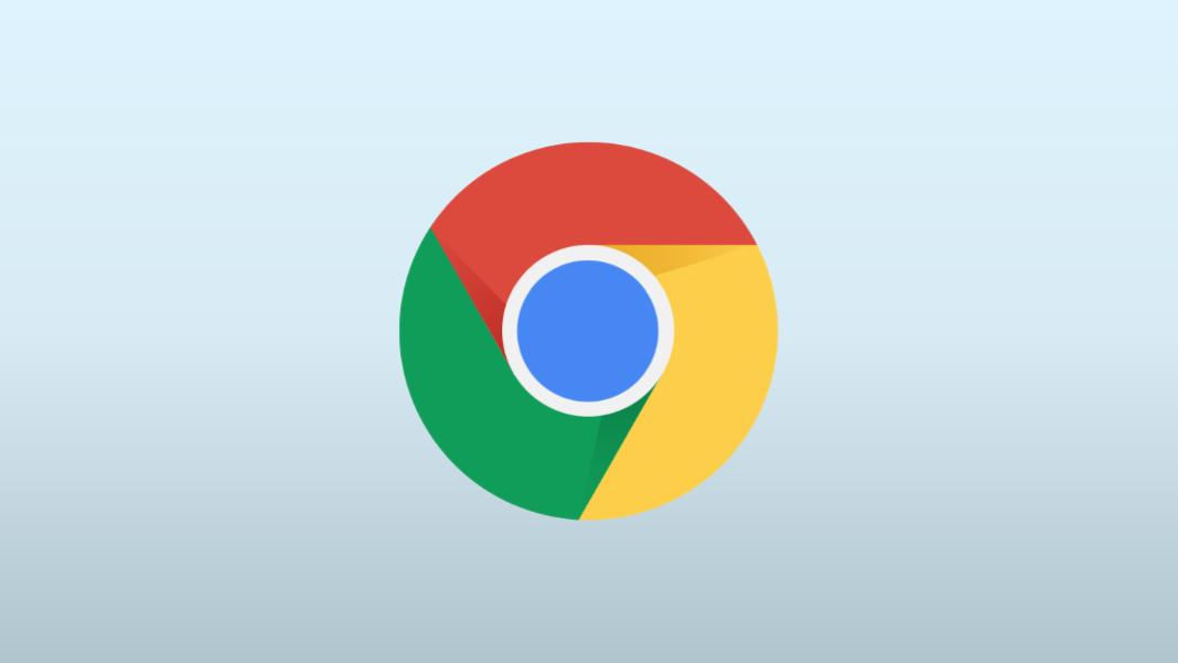 Tips dan Trik Rahasia Google Chrome versi Android