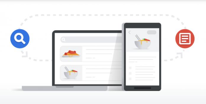 Cara Agar Google Menghapus Otomatis Riwayat Web dan Lokasi Anda