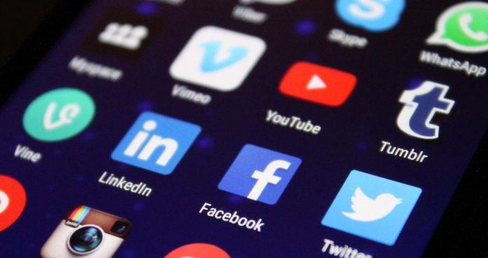 Cara Blokir dan Membuka Blokir Seseorang di Instagram dan Facebook