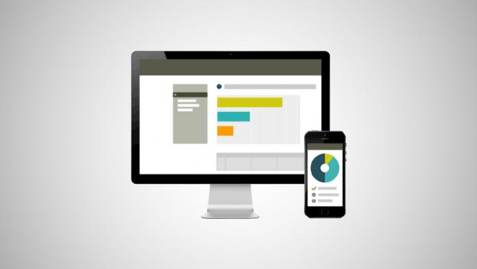 Cara Memasang Iklan Google AdSense di situs WordPress