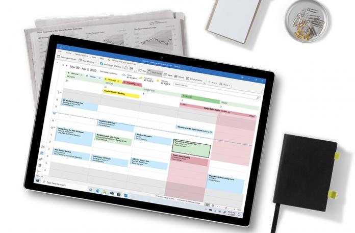 Cara Mengustomisasi Toolbar Quick Access pada Microsoft Office