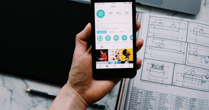 Cara Repost di Instagram: Cara Mudah Berbagi Konten