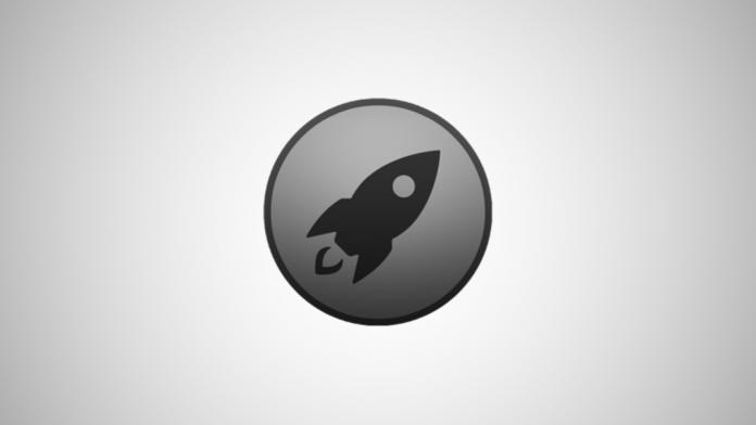 Cara Menambahkan Launchpad ke dalam Dock di Mac Anda