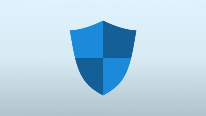 Cara Scan Komputer dengan Microsoft Defender Antivirus di Windows 10