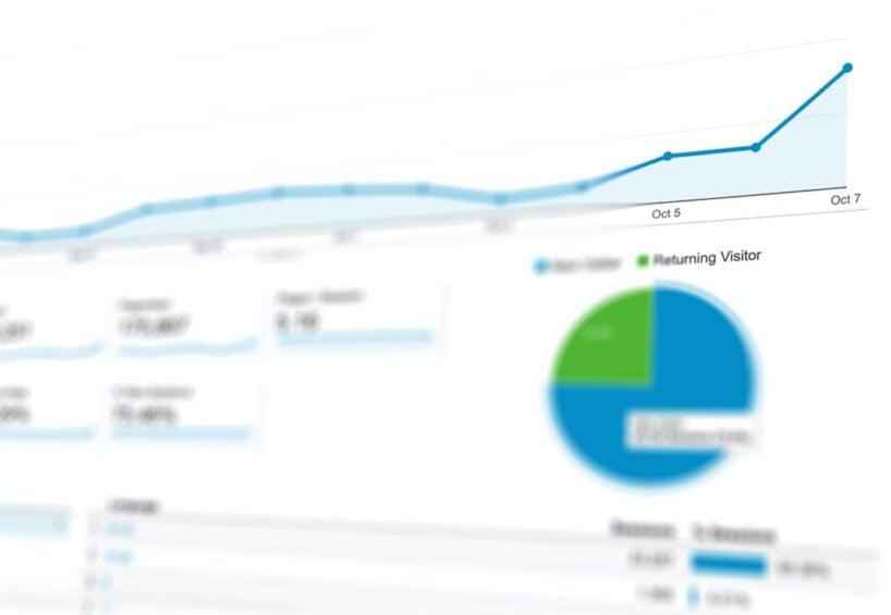 Cara Pasang Google Analytics di WordPress