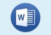Cara Kompres Gambar di Microsoft Word pada Windows dan Mac