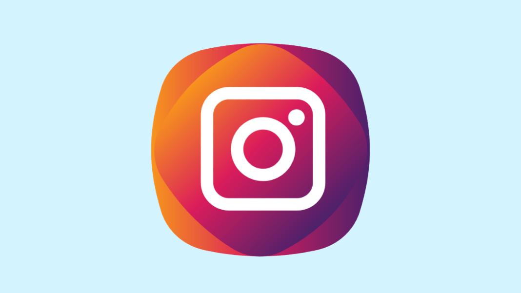 Cara Pin Komentar Instagram