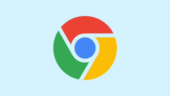Chrome 85 Loading Halaman Website 10% Lebih Cepat