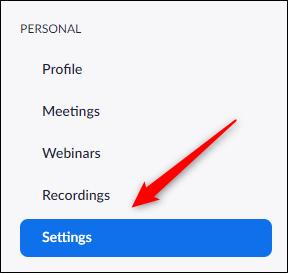1. cara menjadikan Co Host di Zoom Meeting