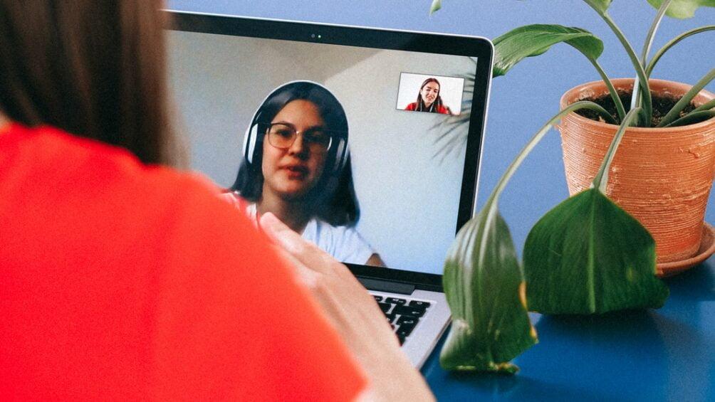 8 Cara Mengamankan Panggilan Video Zoom