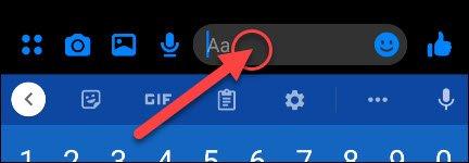 13. Cara Copy Paste Teks Link dan Foto di Android