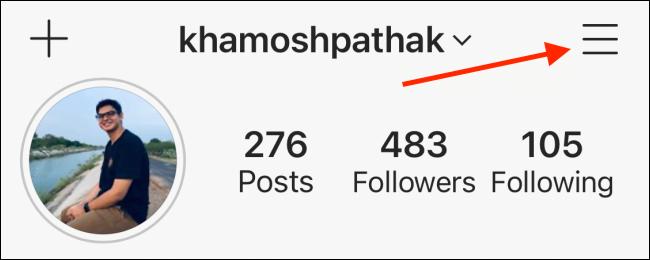 2. Cara Mengubah Ikon Aplikasi Instagram di iPhone