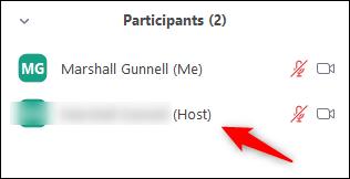 5. Cara Mengganti Host di Zoom Meeting