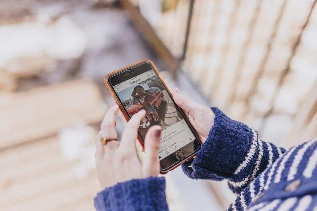 Cara Menggunakan Instagram TV (IGTV)
