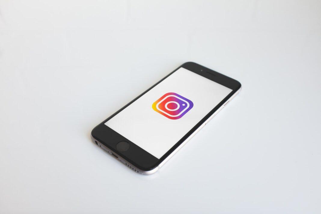 Cara Mengubah Ikon Aplikasi Instagram di iPhone