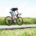 10 Aplikasi Bersepeda Terbaik di Android