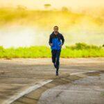 10 Aplikasi Running dan Jogging terbaik HP Android