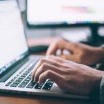 Cara Mendapatkan Microsoft Office Gratis