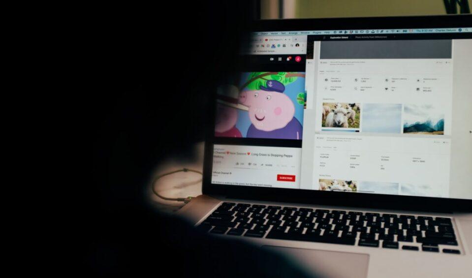 Cara Download Video YouTube Anda Sendiri