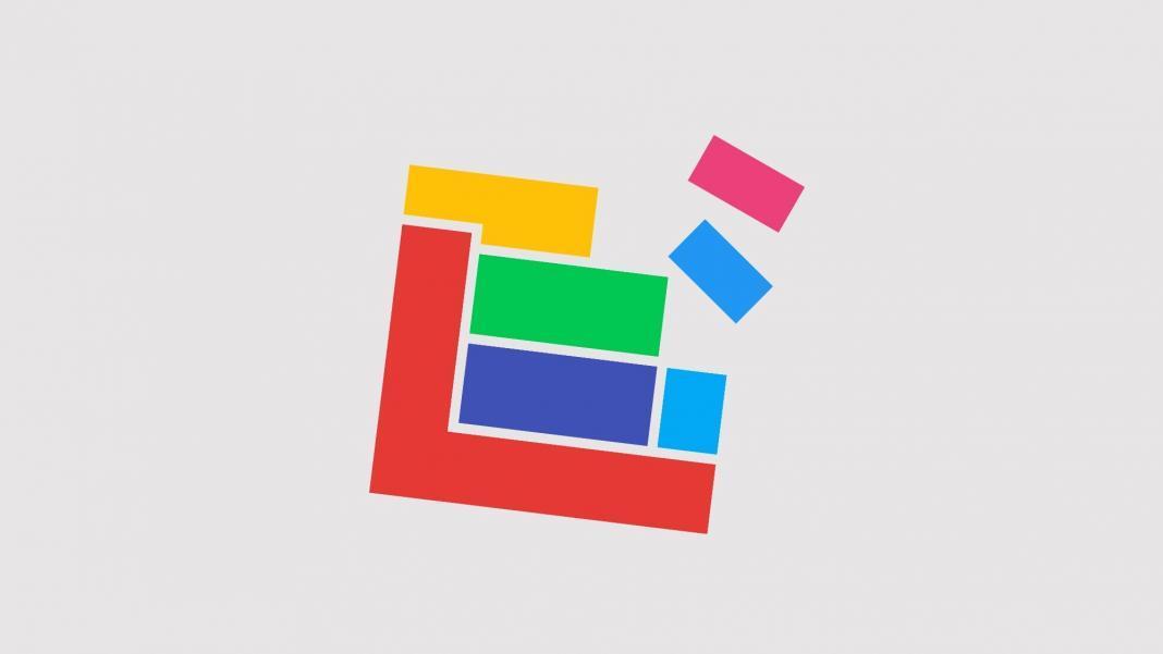 Cara Defrag Hardisk Windows 10