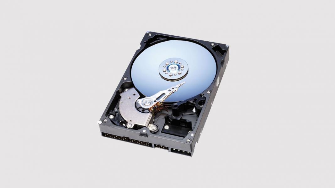Cara Format Hardisk Eksternal di Mac
