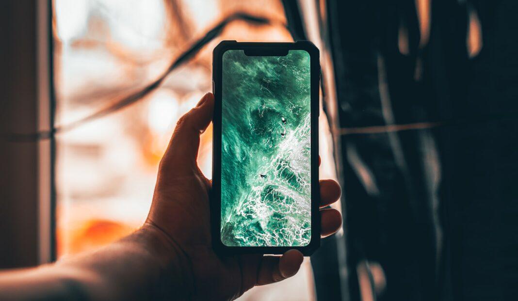 Cara Mengaktifkan Screen Recording di iPhone