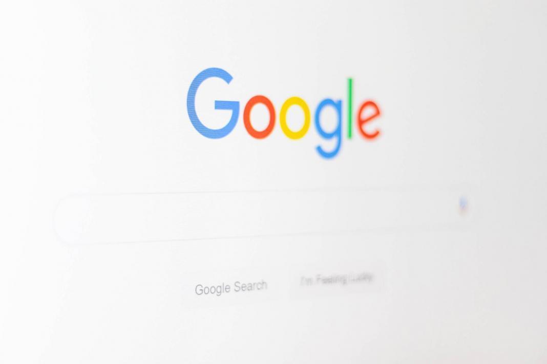 Cara Menghapus Riwayat Pencarian di Chrome, Safari, Firefox, dan Edge
