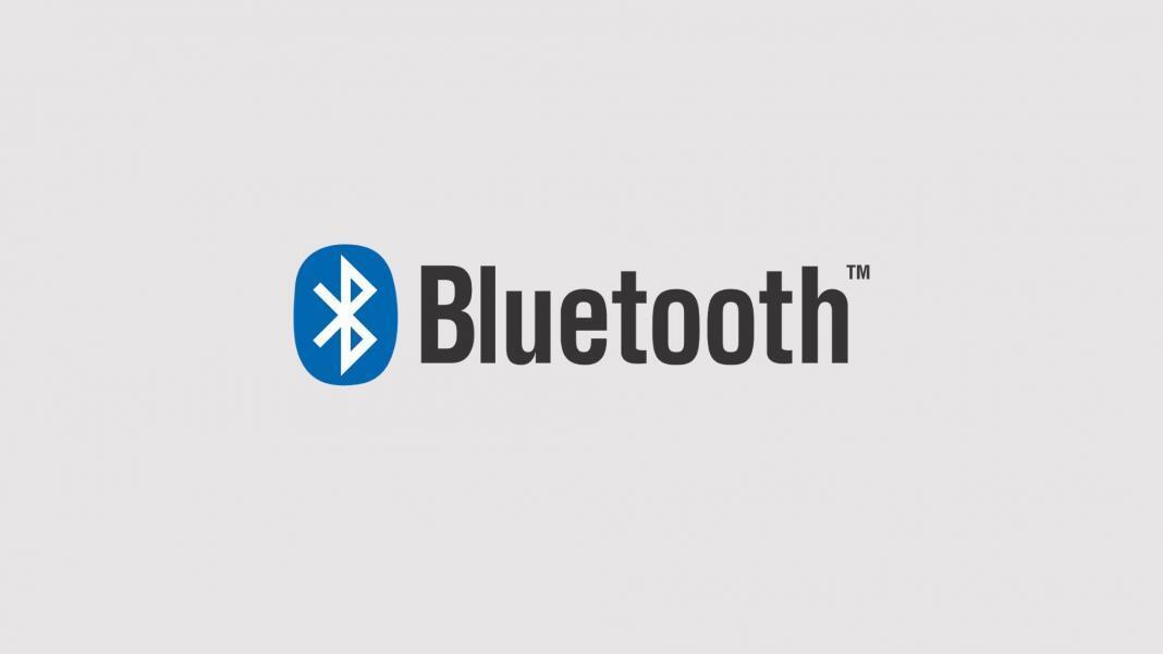 Cara Mengganti Nama Bluetooth MacBook