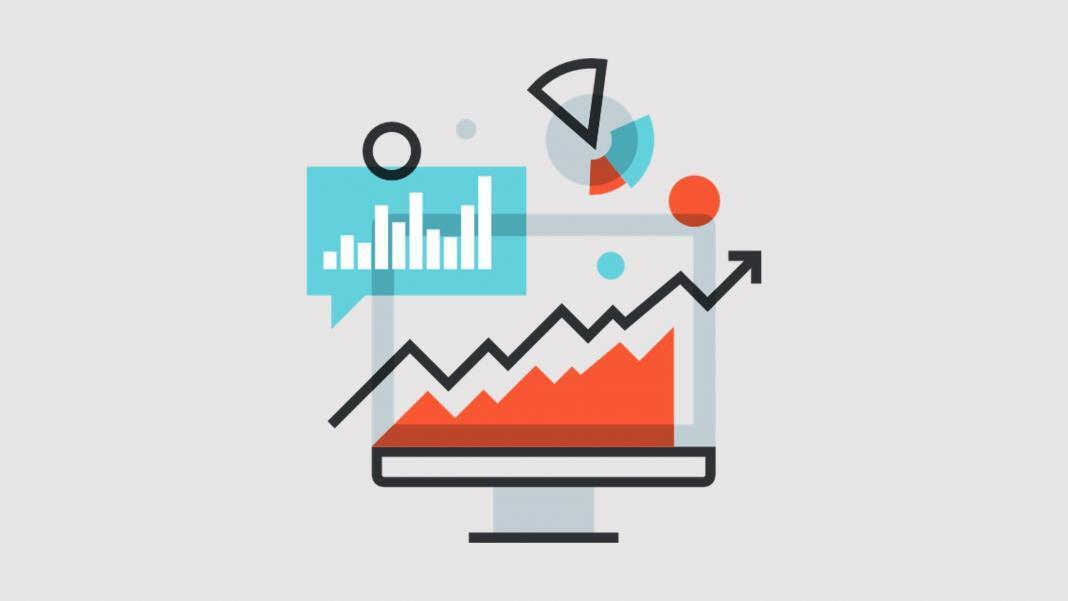 Cara Meningkatkan Traffic Website dengan Cepat dan Signifikan