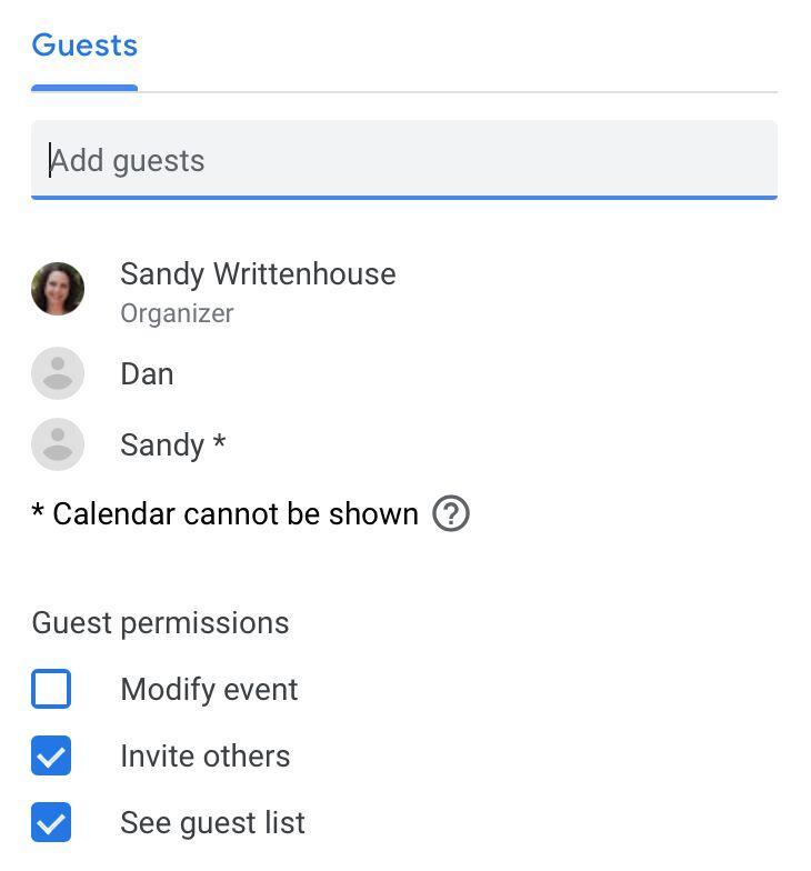 Cara Membuat Jadwal Meeting Di Google Meet