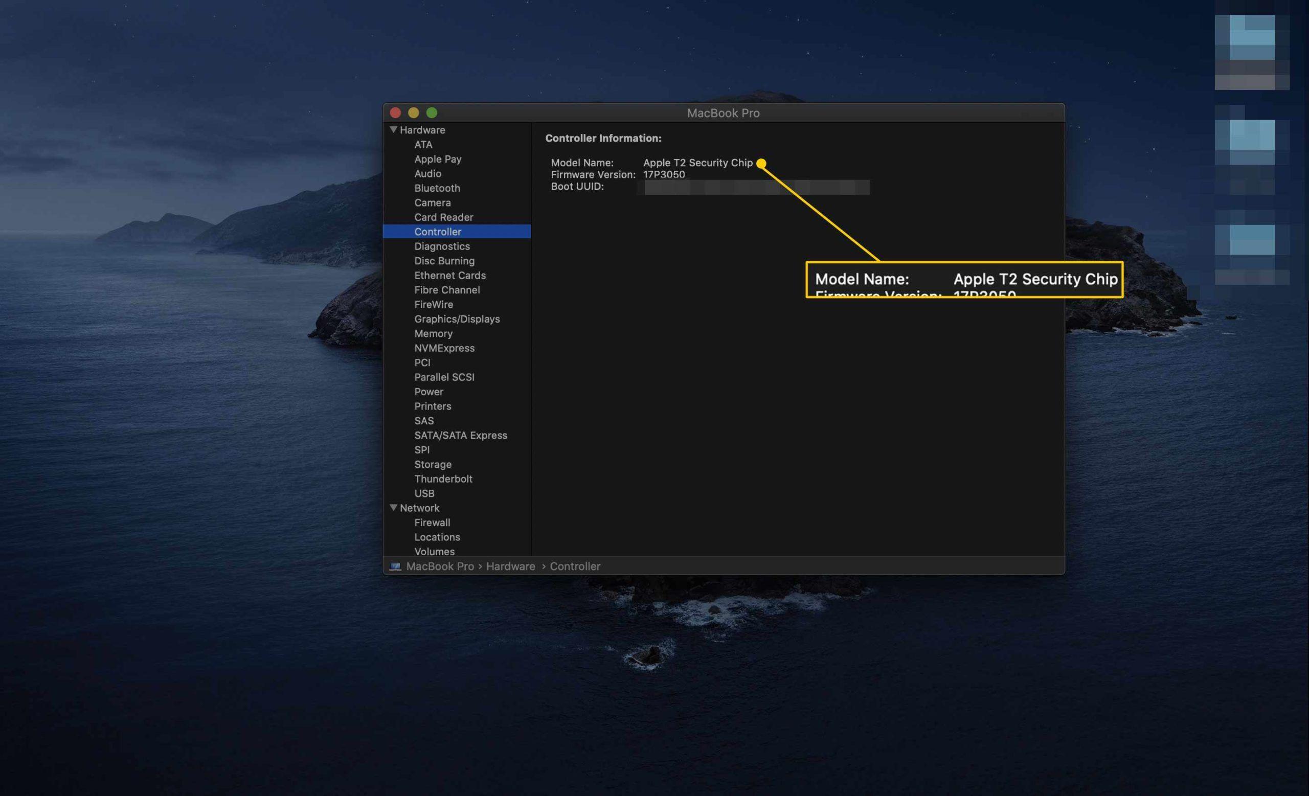 10. Cara Downgrade MacOS Catalina to Mojave Menggunakan Installer scaled