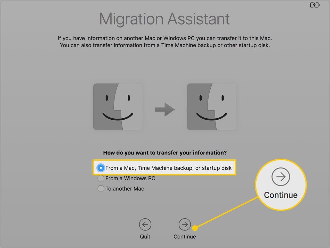 23. Cara Downgrade MacOS Catalina to Mojave Menggunakan Installer