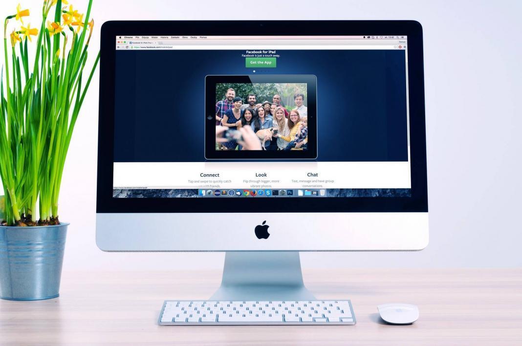 Cara Force Quit Safari di Mac