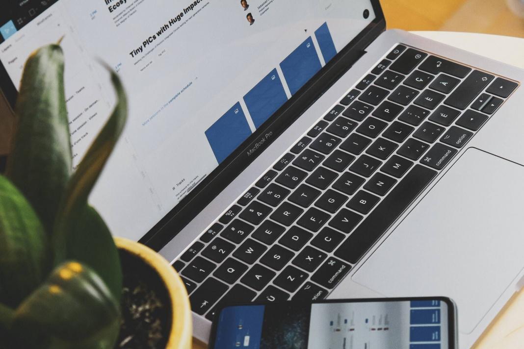 Cara Refresh MacBook dan Mac