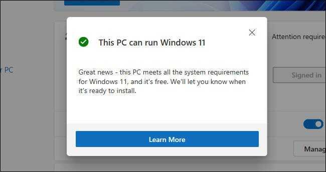 Cara Install Windows 11 Insider Preview