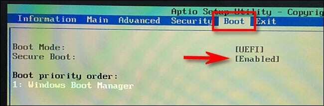 2. Cara Mengatasi 22This PC Cant Run Windows 11