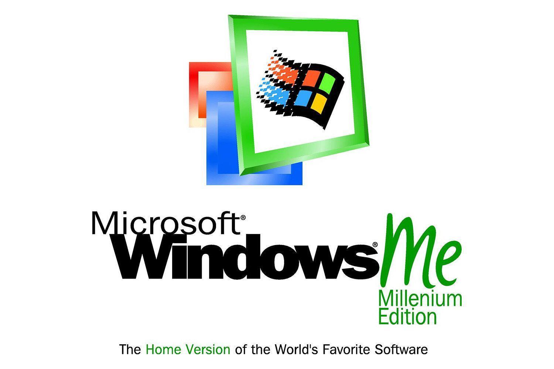 5. Sejarah Sistem Operasi Windows