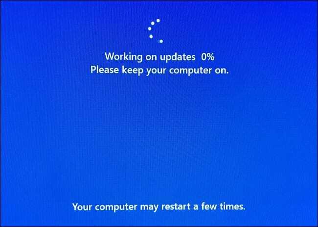 7. Cara Install Windows 11 Insider Preview