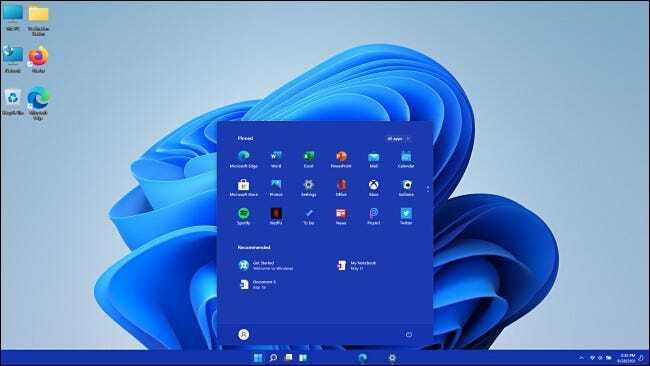 8. Cara Install Windows 11 Insider Preview
