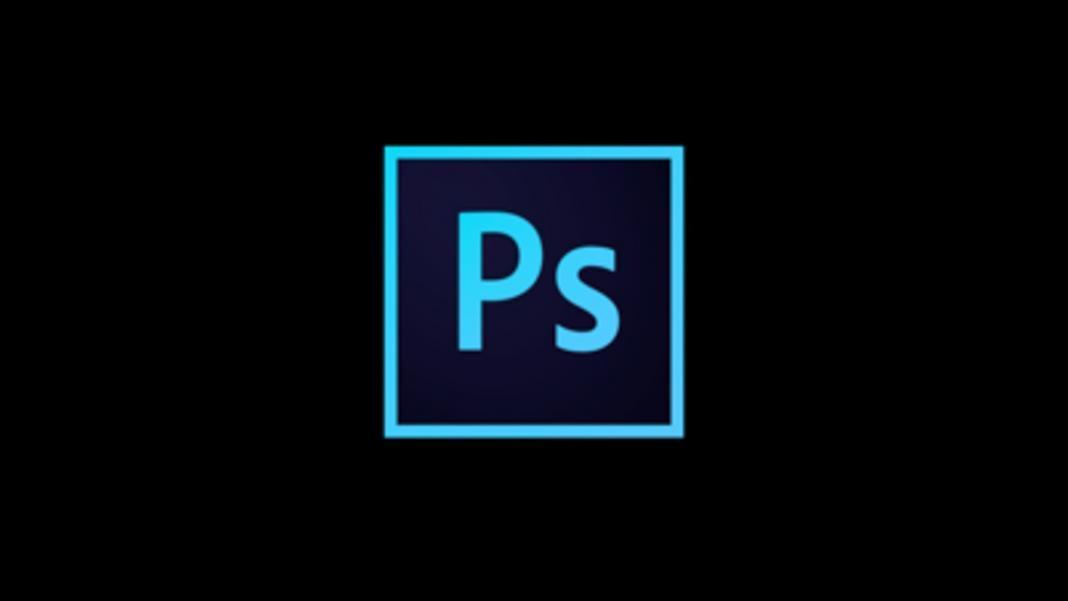 Cara Menajamkan Foto di Photoshop