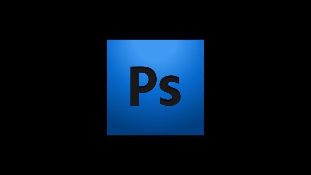 Cara Menambahkan Artboard di Photoshop