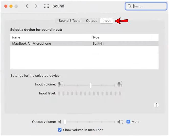 18. Cara Mengaktifkan Microphone di Google Meet