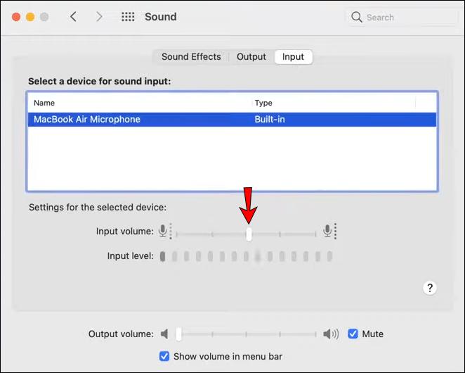 19. Cara Mengaktifkan Microphone di Google Meet