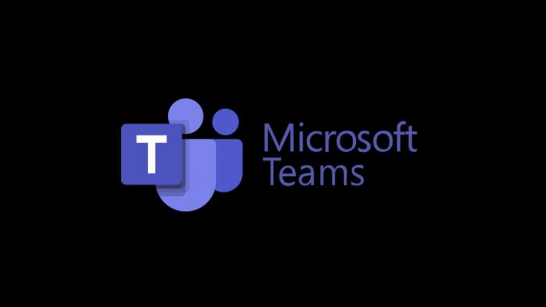 Cara Membuat Blur Background Microsoft Teams